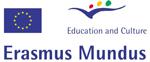 Logo Erasmus Mundus