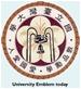 Logo Taiwan University