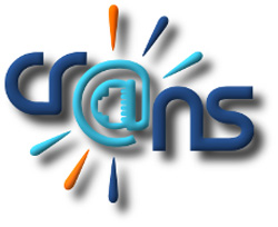 Logo du CRANS